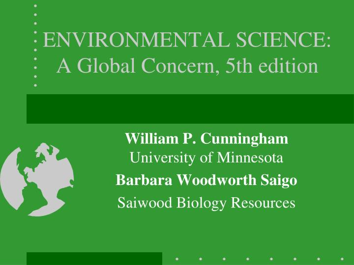 historical background of lokoja environmental sciences essay Environmental sciences concentrates on understanding the major environmental issues facing human societies and it adopts an integrative cross-disciplinary approach to the study of these issues environmental sciences is designed to give you a broad perspective on the environment.