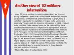another view of us military intervention1