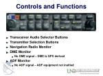 controls and functions2