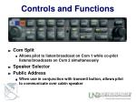 controls and functions3