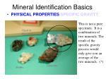 mineral identification basics10