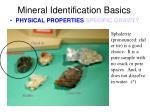 mineral identification basics13