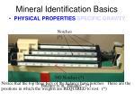 mineral identification basics6