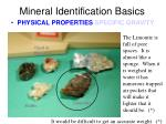 mineral identification basics9