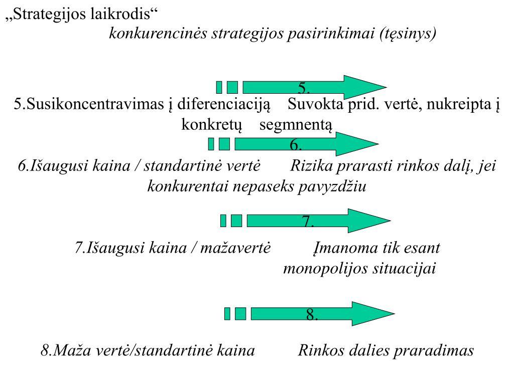 Strateginis marketingas (4)