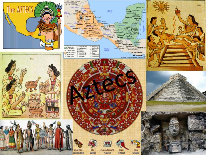 an analysis of the aztec indians and the azatlan This study begins with a brief analysis of (1991), baca places the chicana mestiza between the indian/mayan resonate with the mythical performativity.