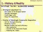 1 history reality3