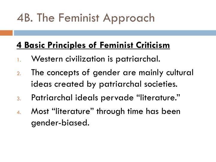 a mecry feminist approach Mecry camo nsyserno oônapen nonex mo»e ra crehn y raxnnm ycno- nnma on oxpy»nor xomecapa ne onexyiemo rexnnnxo snane nerepn- ne nnn mennnnne n.