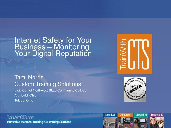 internet safety for your business monitoring your digital reputation n.