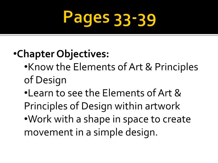 Pages 33 39