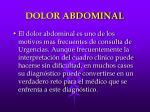 dolor abdominal3