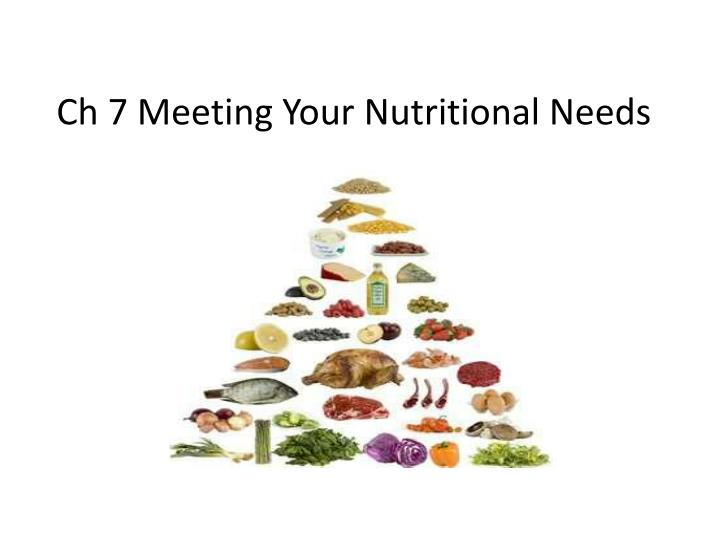 lifespan nutrition needs presentation Nutrition though the lifespan nutrition & pregnancy nutrition before conception  highest needs of any life stage protein  document presentation format:.