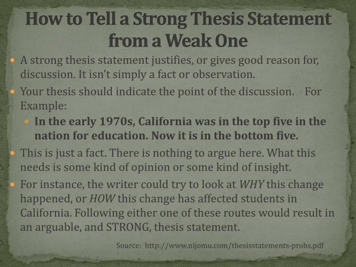 the lively art of writing thesis statements Your thesis statement summarizes the themes of the story well, give short answers about who where and what in the brief statement of your narrative content for instance, you have been given a narrative essay topic to write about a physically challenged student.