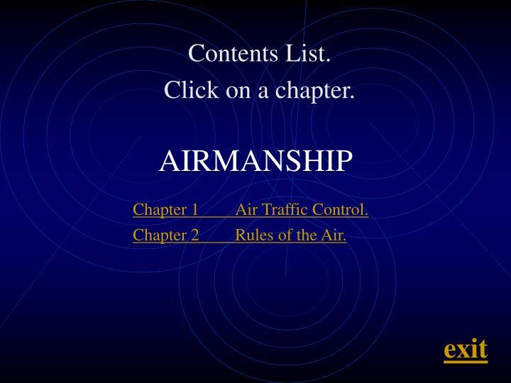 Airmanship1