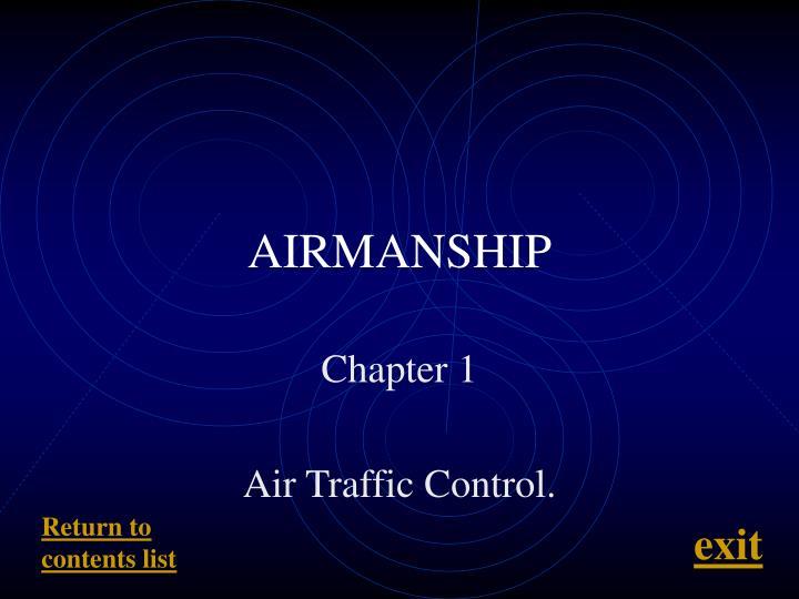 Airmanship2