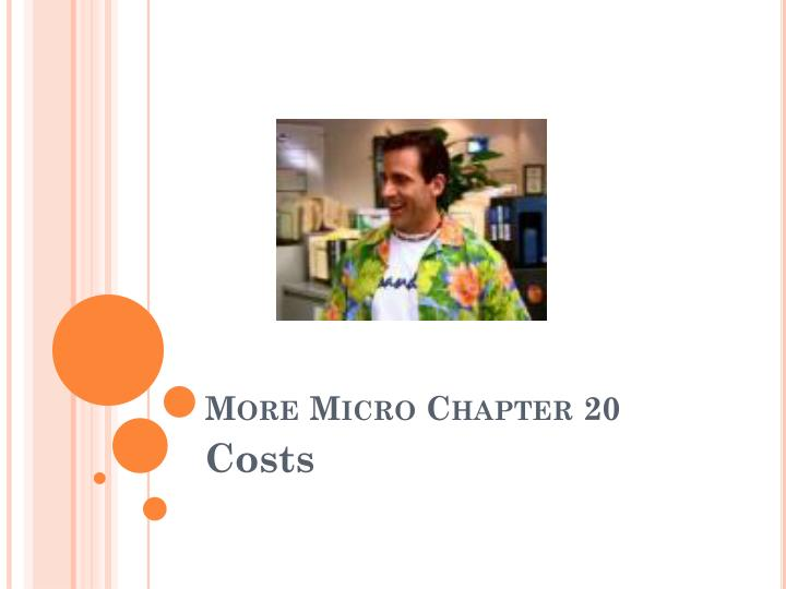 more micro chapter 20 n.