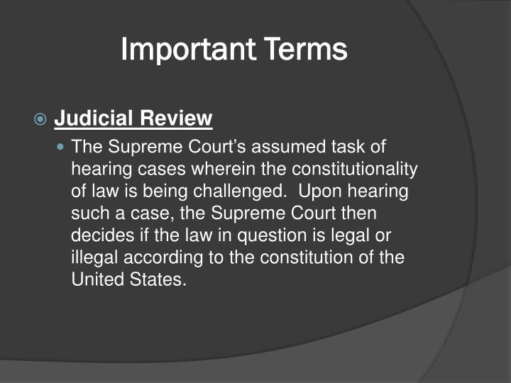 PPT - Plessy v. Ferguson and Brown V. Board of Education ...