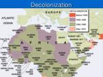decolonization1