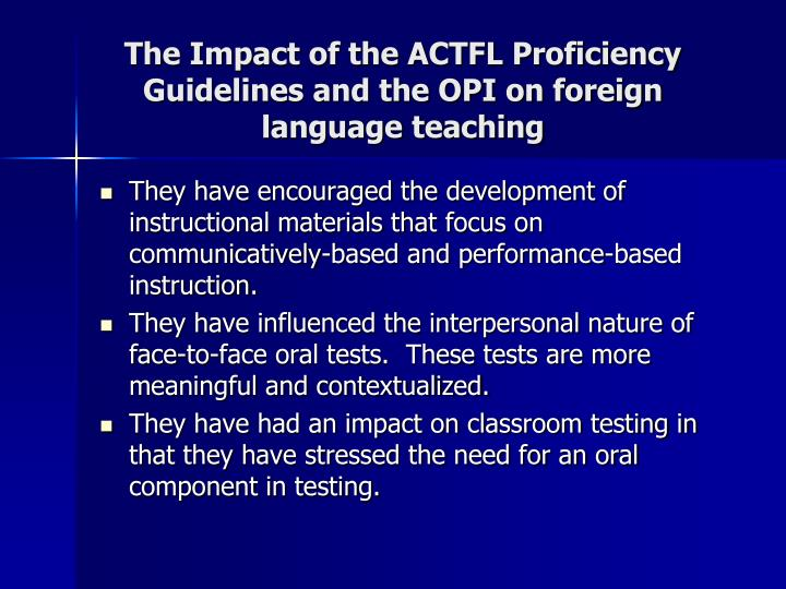 the effects of proficiency on the English language proficiency and track placement: variable effects on academic achievement rebecca m callahan university of texas, austin 1 academic achievement.