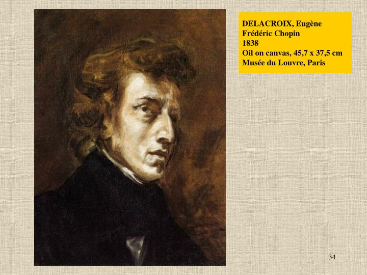 an overview of the chopins ballade Overview of chopin editions chopin's first editions online chopin early editions recordings: piano society  see also list of works by frédéric chopin chopin chronicle site (from chopinpl)  ballade no4, op52 (chopin, frédéric) barcarolle, op60 (chopin, frédéric.