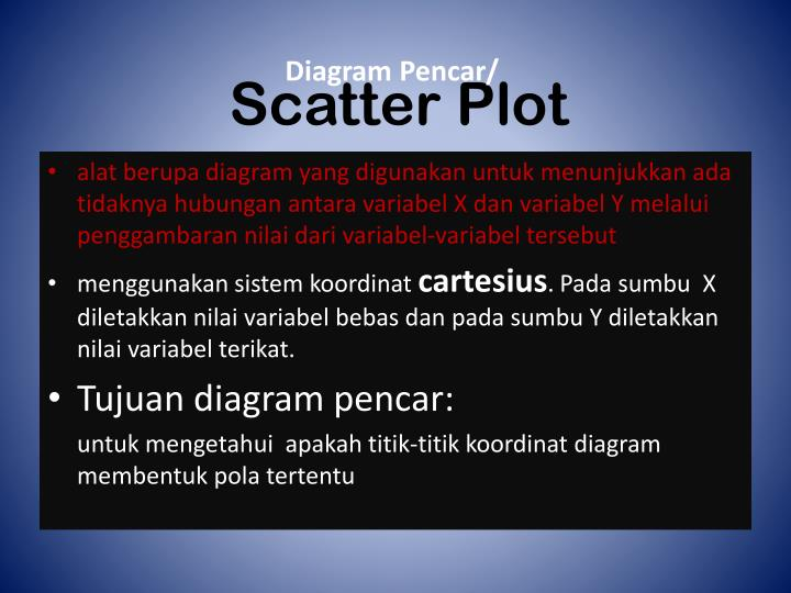 Ppt analisis powerpoint presentation id5331174 diagram pencar ccuart Gallery