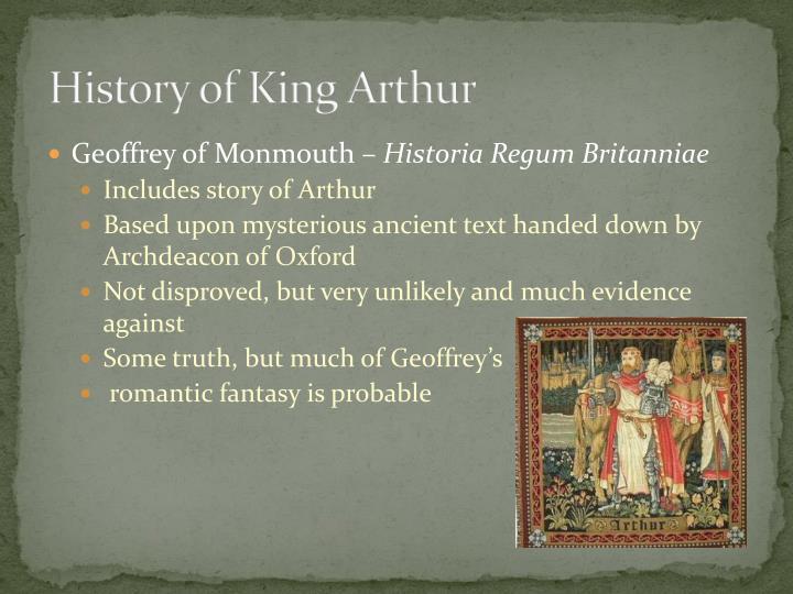 Historical King Arthur Essay  College Paper Academic Service  Historical King Arthur Essay