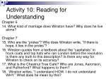 activity 10 reading for understanding3
