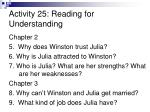 activity 25 reading for understanding1