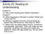 activity 25 reading for understanding4