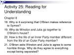 activity 25 reading for understanding5