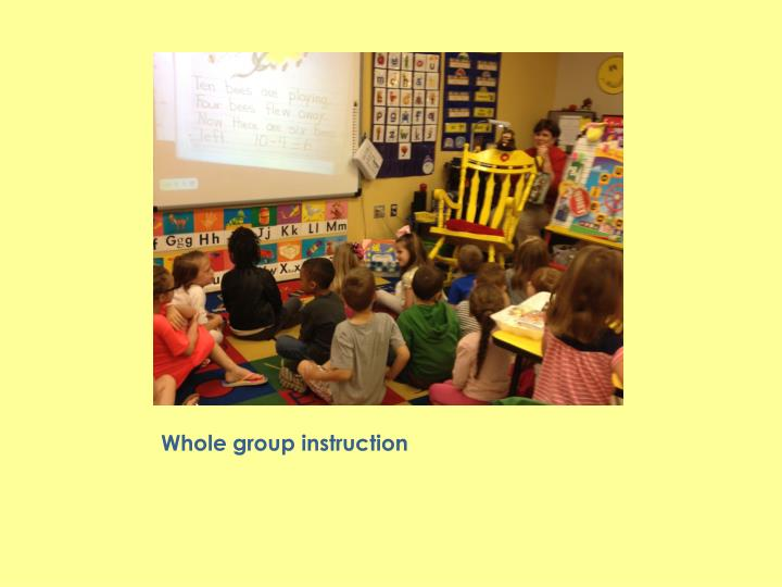 Ppt Welcome To Kindergarten Powerpoint Presentation Id5333533