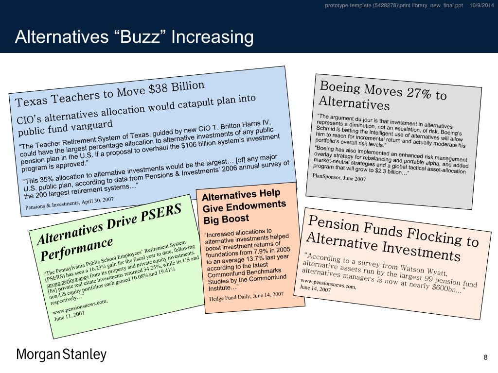 PPT - The Importance of Strategic Partnerships PowerPoint