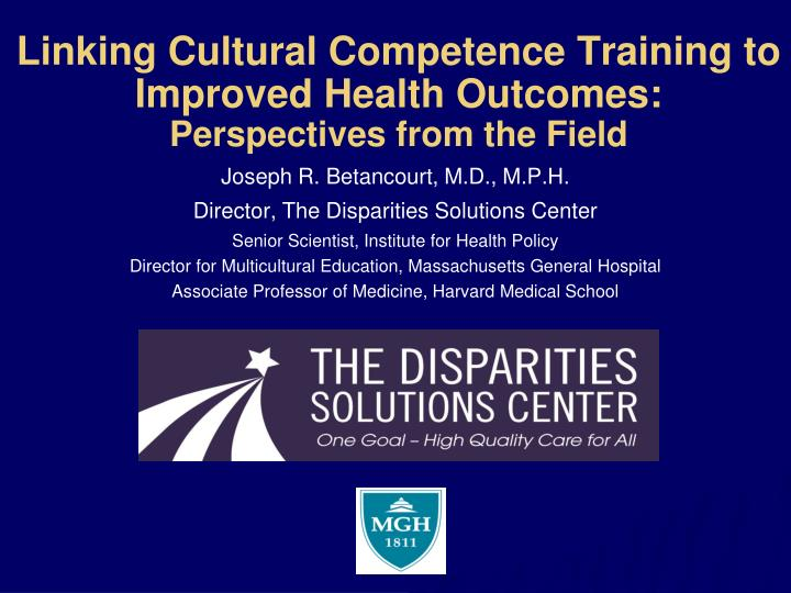 cultural competence and informed consent in health Stereotyping, but to also be aware of normative cultural values that can affect informed consent and can have serious consequences 3 for a cultural competence curriculum to be effectively put in place, there are certain institutional.