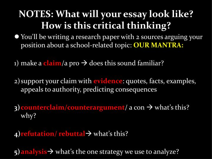 essay writing cheap competition 2017 online
