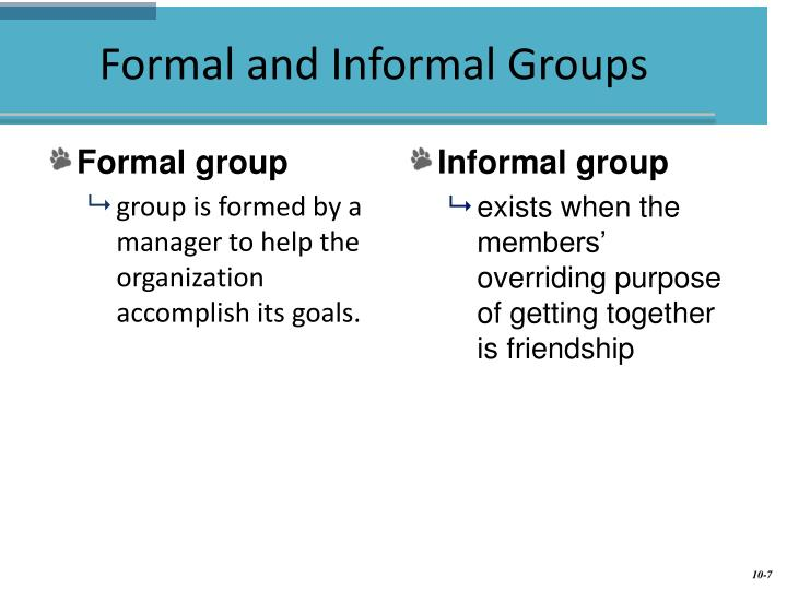 describe groupthink and identify at least four of its symptoms Janis listed eight symptoms of groupthink: members use to view the problem and the last four are signs of strong compliance pressure from within the group.