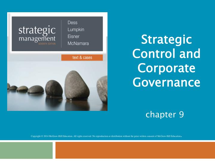 strategies for creating and sustaining competitive Competitive strategy creating and sustaining competitive advantage competitive advantage is not only difficult to achieve — it's a challenge to maintain, especially in times of uncertainty and change.