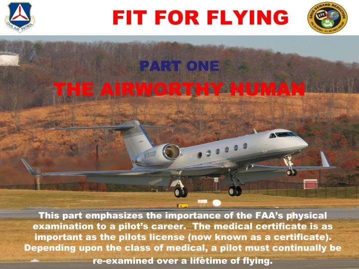 Fit for flying1