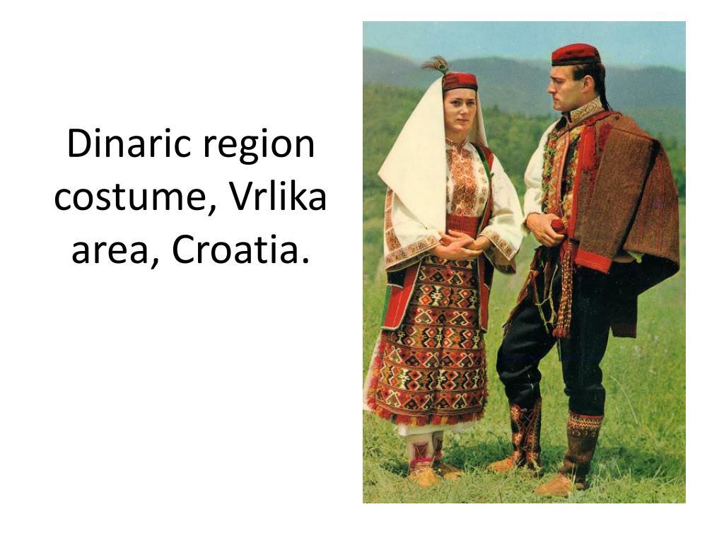 'U našem serijalu napokon će se vidjeti stvarna bitka za Vukovar'