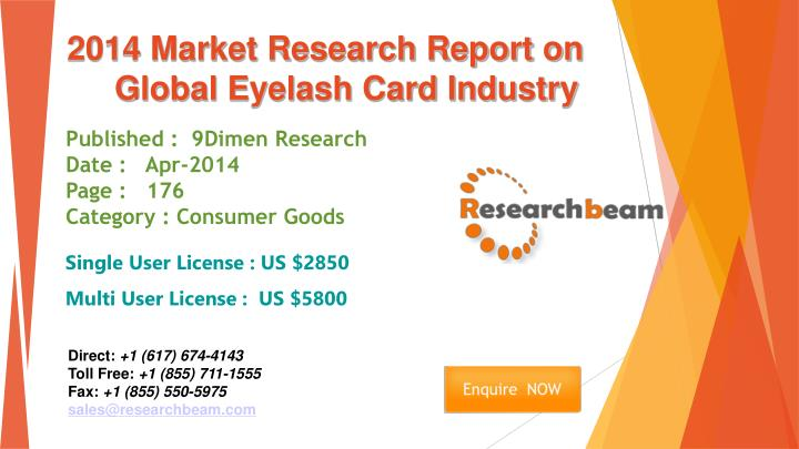 global eyelash card market size share Xkcdcom is best viewed with netscape navigator 40 or below on a pentium 3±1 emulated in javascript on  this means you're free to copy and share these comics.