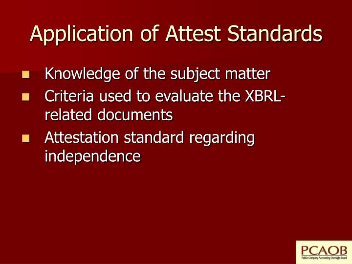 to evaluate the application of both There are a number of agile software development methodologies eg  jeff de luca and peter coad were both greatly involved in  evaluate the first.