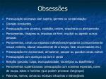 obsess es1
