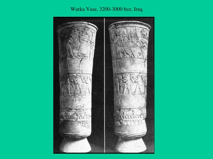 Ppt Sumerian Art Powerpoint Presentation Id5343774