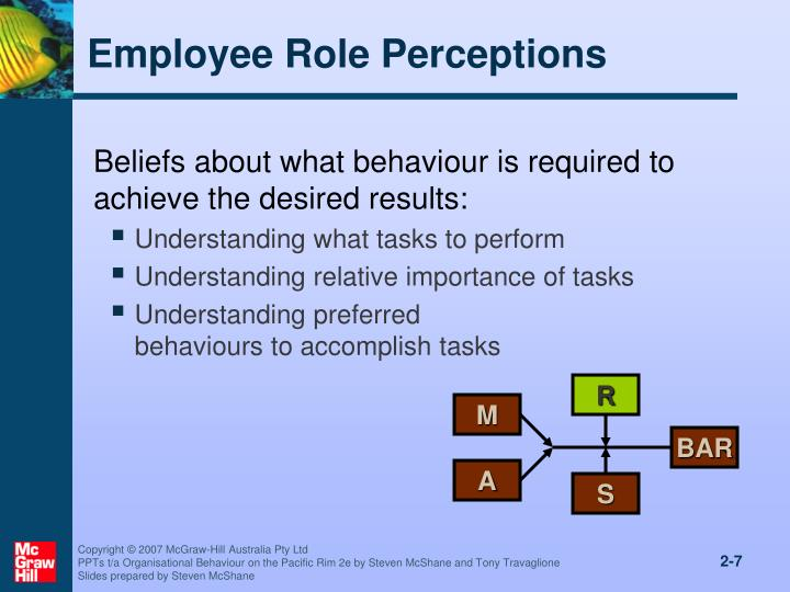 how values affect individual and organisational In managing organizational behavior values and the commonly held values of the organization and individual characteristics and organizational.