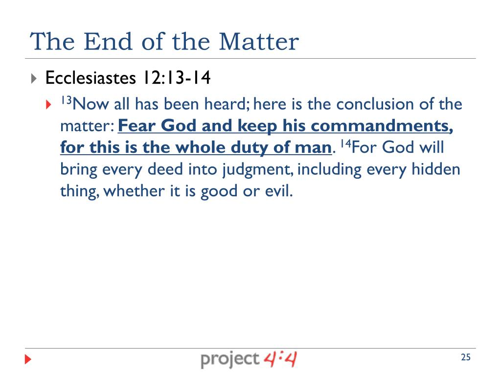 PPT - Song of Solomon and Ecclesiastes PowerPoint