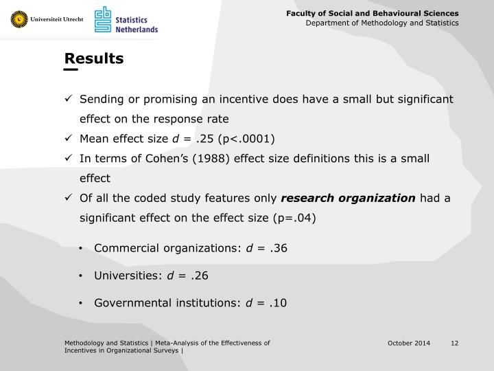 incentives effectiveness To conduct a systematic review of the effectiveness of financial incentive interventions for encouraging healthy behaviour change to explore whether effects vary.