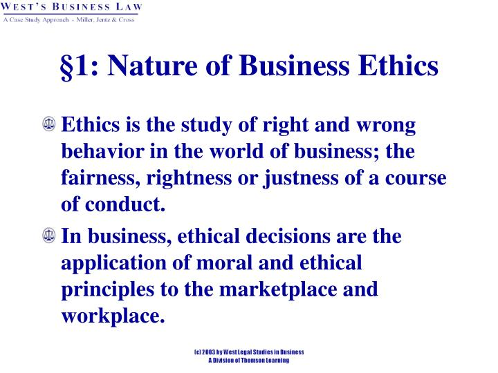 case study about ethical conduct in cipla limited essay A set of ethics case studies from physics research, with an activity and discussion guide for courses and seminars in science ethics the aps guidelines for professional conduct (see appendix a) state that authorship should be limited to those who have made a significant contribution to the.