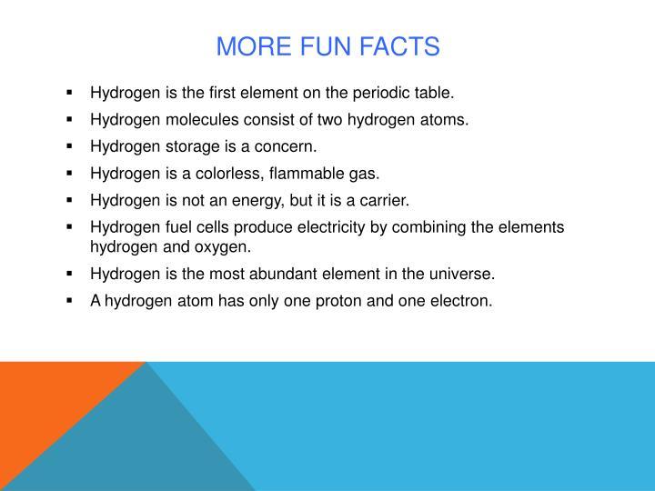 Ppt Hydrogen Fuel Cells Powerpoint Presentation Id5346669