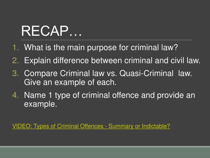 criminal law powerpoint Toronto criminal lawyer - gregory leslie - gregory leslie is an experienced criminal defense lawyer who has been practicing exclusively in the area of criminal law for over 20 years | powerpoint ppt presentation | free to view.