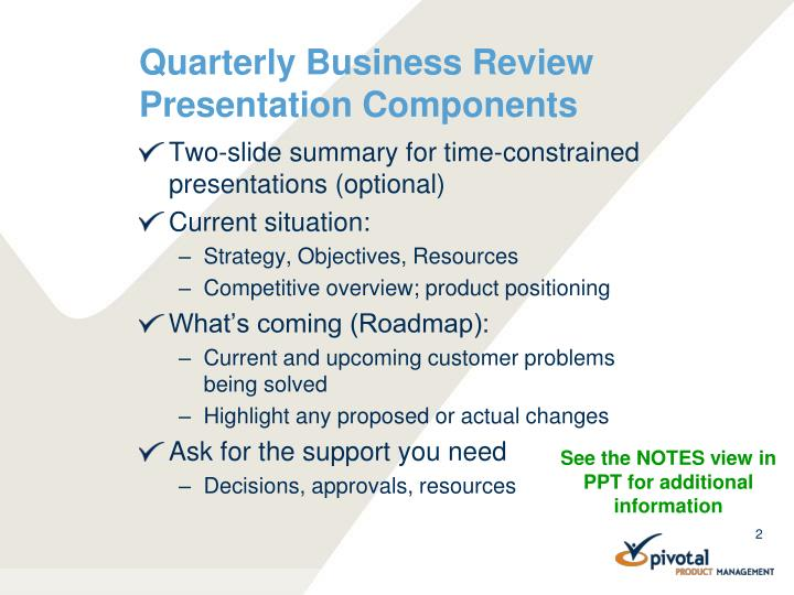 Quarterly business review template ppt ukrandiffusion ppt quarterly business review template powerpoint presentation wajeb Gallery