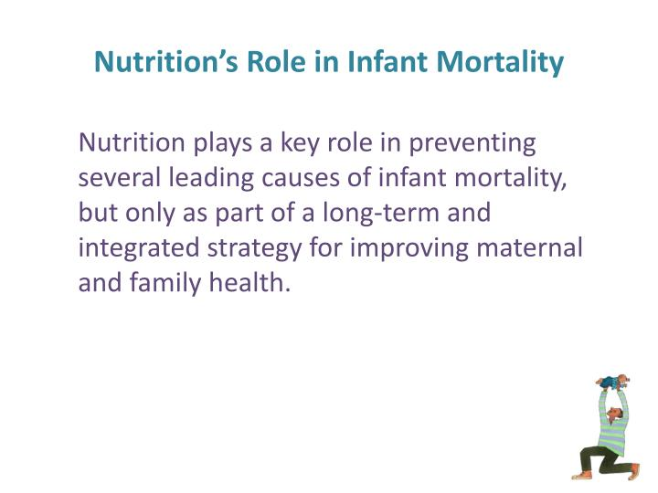 poverty parental bonding and mental illness the effects upon infant mortality The effects of this were high rates of maternal deaths, loss of community led care and midwifery skills, and a parent who found it difficult to bond with her child.